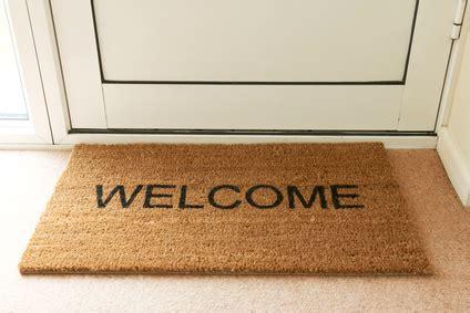 zerbino casa guida alla scelta e alla pulizia dello zerbino scala