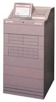 pyxis medstation rx2000 medication management system