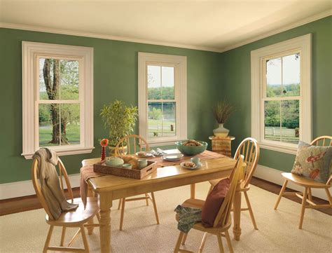 choosing colours for your home interior choosing paint colors for your home interior home furniture