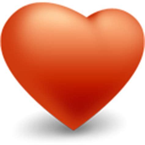 imagenes de corazones pequeños corazones peque 241 os
