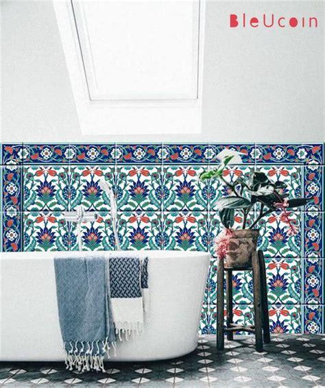 turkish bathroom tiles best 25 turkish tiles ideas on pinterest italian tiles