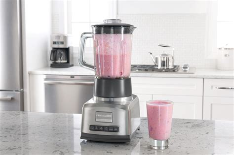 Blender Jumbo frigidaire thursday gno it