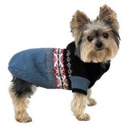 бисероплетение с схемами собак