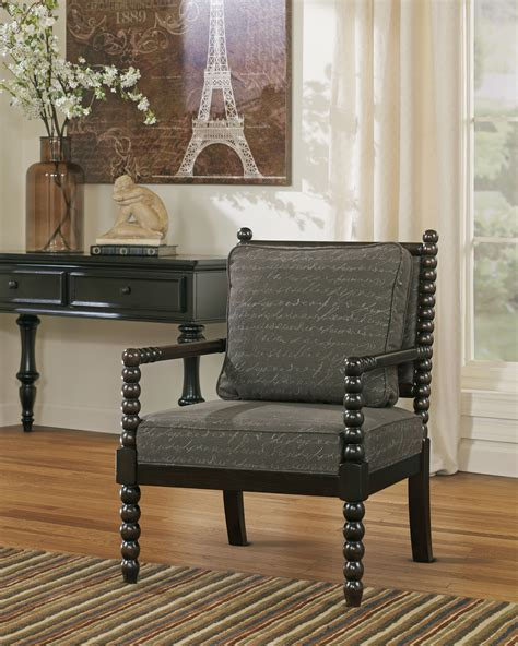 sofa and accent chair set sofa loveseat accent chairs set 4pc vintage linen