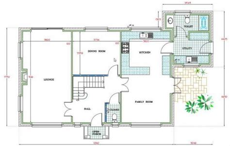 home design software shareware 17 best ideas about floor plan creator on pinterest