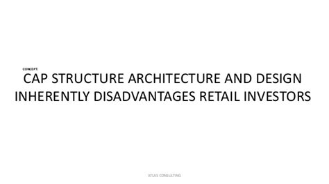 retail layout advantages and disadvantages setup to fail how institutions use an architectural and