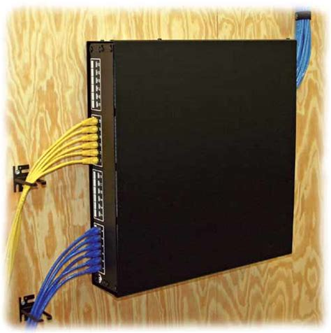 switch wall mount rackit 174 technology expert solutions for the it environment