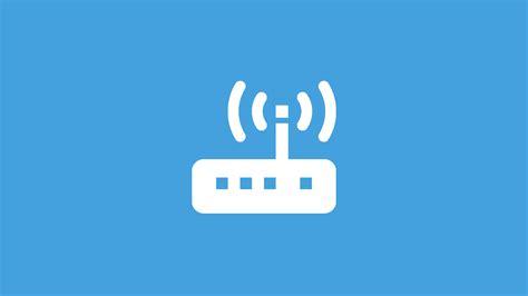 wi fi se connecter au wifi avec la raspberry pi 3