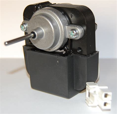 induction motor for fan induction motor fan motor ac motor from nke b2b marketplace portal china product wholesale