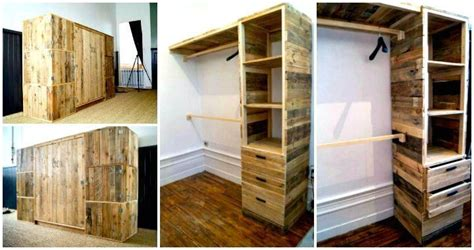 build a room online free build a dressing room with pallets for free