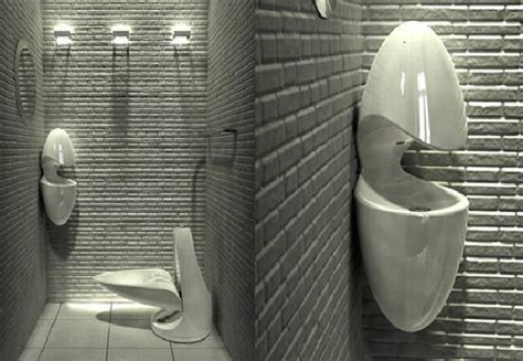 toilet urinal layout bathroom toilet designs