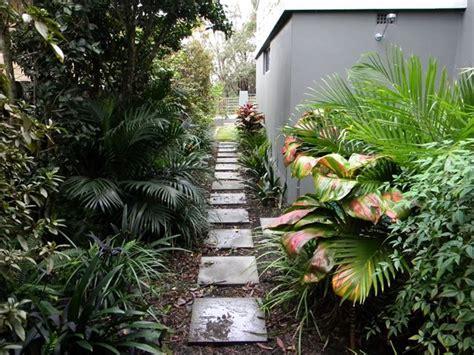 tropical backyard ideas bali landscapes central