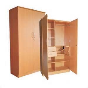 bedroom wardrobe furniture