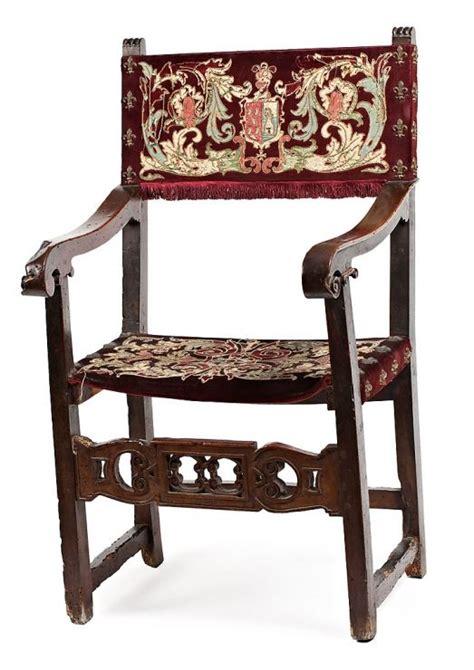 taburete del siglo xviii 262 mejores im 225 genes sobre chairs sofas 17th c en