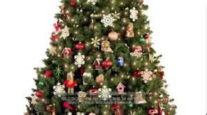 kmart tv commercial the christmas tree light up ispot tv