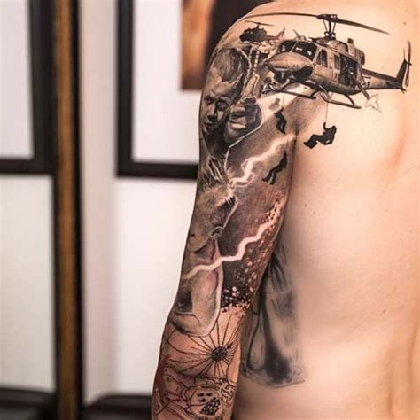 best tattoo hanoi best 25 vietnam tattoo ideas on pinterest laos vietnam