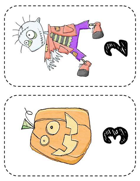 halloween themes for preschool halloween pre k lesson plan printables preschool theme