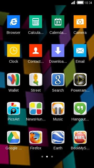 themes download for nokia lumia 510 download nokia lumia theme for your android phone clauncher