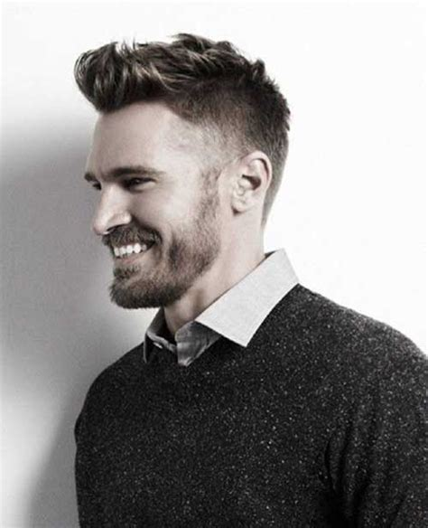 mens hairstyles 2015 50 50 best mens hairstyles 2014 2015 mens hairstyles 2017