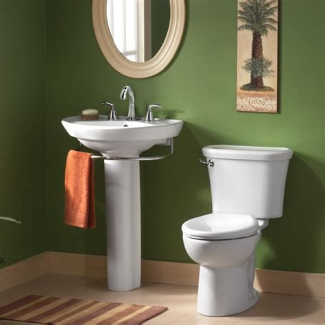 american standard tropic cadet 3 flowise front