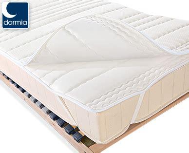 matratzen bei aldi süd dormia matratzen topper sleep careangebot bei aldi s 252 d