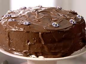 old fashioned chocolate cake recipe nigella lawson food network