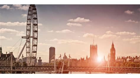 facebook themes london sunset 4k london wallpaper free 4k wallpaper