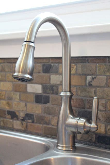 slate kitchen faucet 25 best kitchen faucets ideas on kitchen sink faucets white kitchen faucet and
