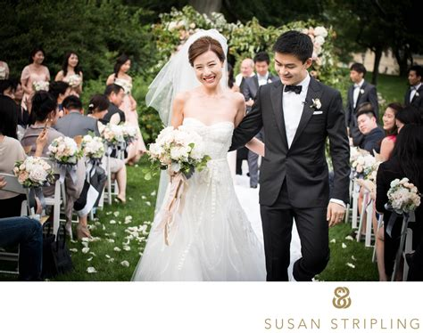 New Wedding Pictures by Botanic Garden Wedding Pictures New York Nyc