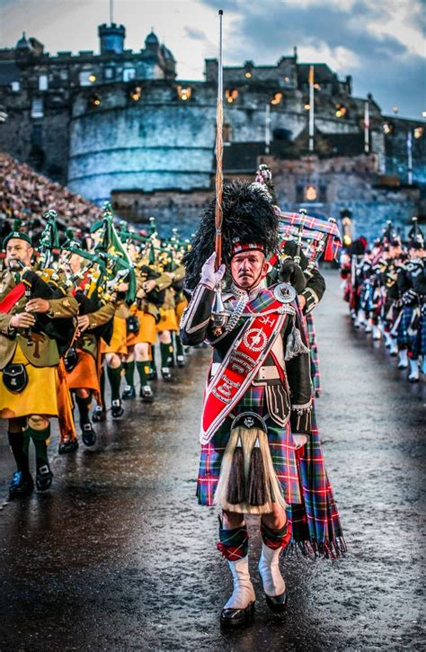 edinburgh tattoo 2010 video 461 best images about military bands on pinterest the