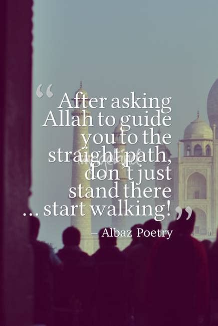 Islamic Artworks 1 stunning quot islamic quot artwork for sale on prints