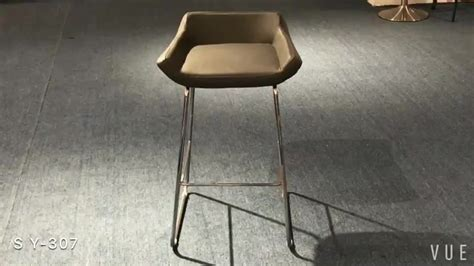 commercial bar stools sale high quality commercial metal frame bar stools for sale