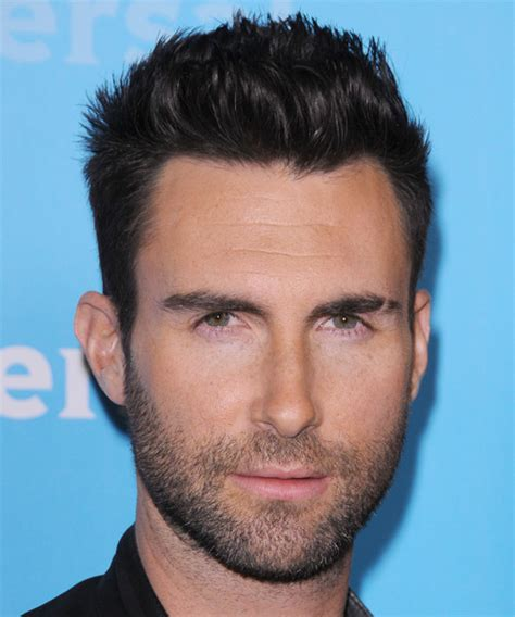 Adam Levine Hairstyle by Hair Styles Ideas