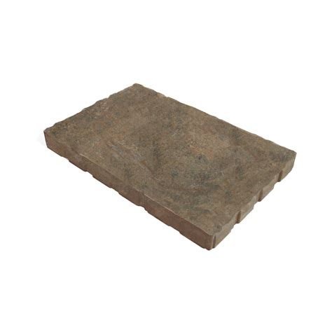 Lowes Patio Rocks by Shop Grand Duncan Patio Common 16 In X 24 In