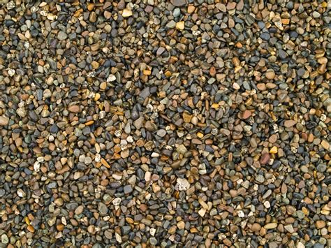 Buy Crushed Gravel Driveway Gravel Options Pea Gravel Vs Crushed