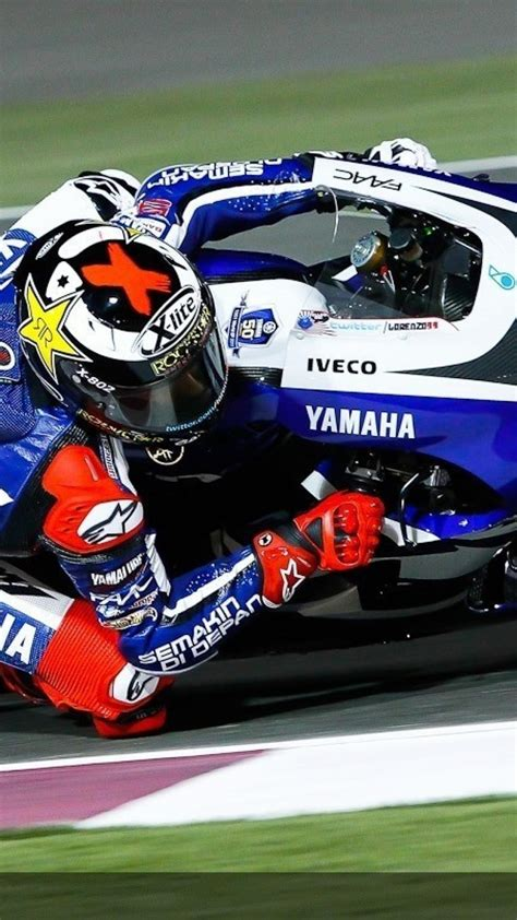wallpaper motogp yamaha jorge lorenzo lorenzo wallpaper for tablet gallery wallpaper and free