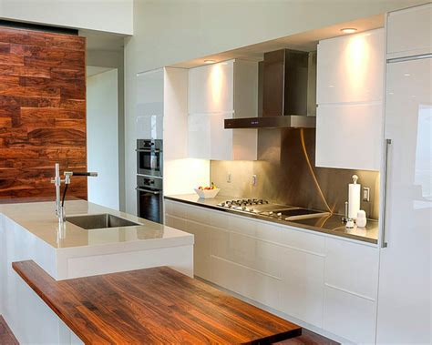 high gloss parapan solid surface cabinet doors