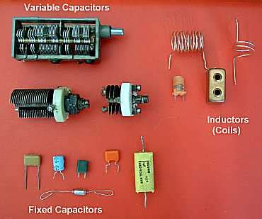 inductor capacitor radio inductor capacitor radio 28 images lot of 11 vintage radio tv variable inductors tuners ebay