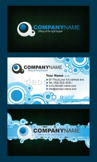 business cards on photoshop business card design templates photoshop