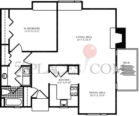 comely home design floor plans carriage house plans small colorado carriage house floor plan