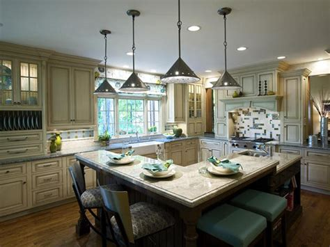 gourmet kitchen designs pictures popular small gourmet kitchen design my home design journey