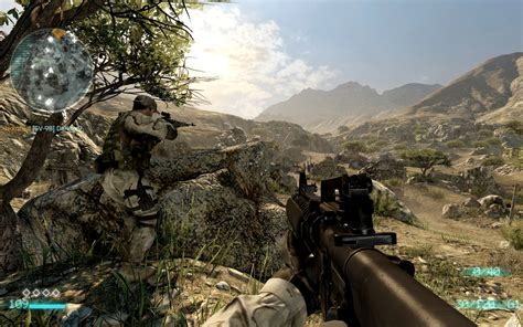 medal of honor airborne apk medal of honor for nokia 5233