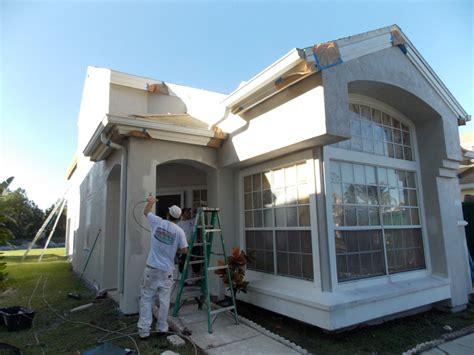 house painters casselberry fl house painters