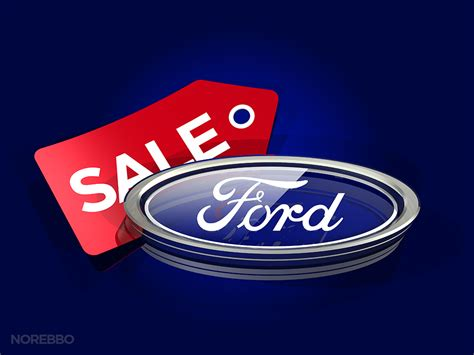 ford logo for sale the gallery for gt ford logo no background