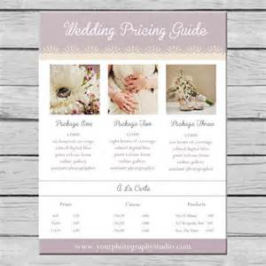 wedding photographer prices best 25 wedding photography pricing ideas on wedding photography marketing wedding