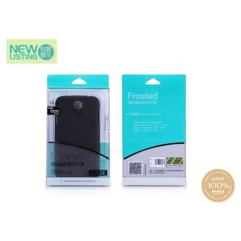 Xiaomi Redmi 1s Hardcase Nillkin by Nillkin Frosted Shield For Xiaomi Redmi 1s