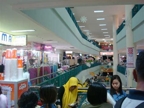 Blender Murah Di Surabaya 100 gambar baju batik murah di surabaya dengan hasil