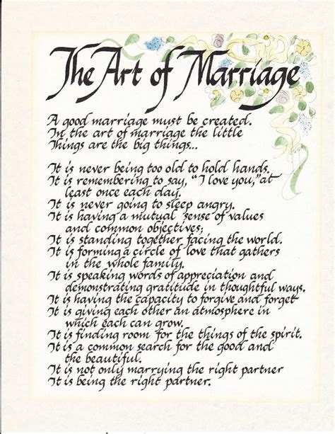 Wedding Vows Poetry by Wedding Vows Poetry Wedding Poems Catholic Vows