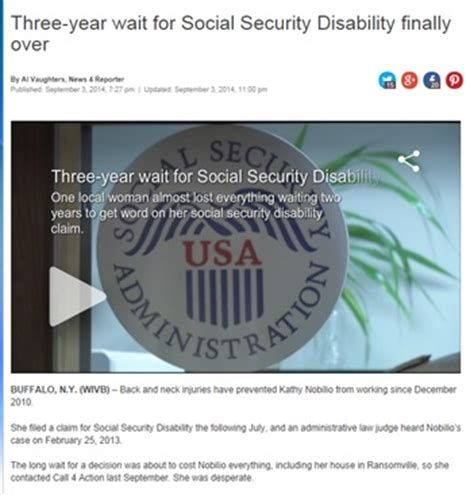 Nc Social Security Office by How A Nc Social Security Disability Lawyer Hastens Payouts Jan Dils Attorneys At