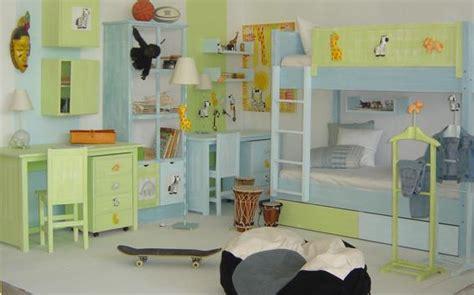 juegos decora tu habitacion decor 225 tu habitacion taringa